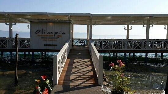 Olimpia Restaurant 사진