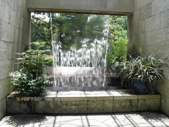 Dallas Arboretum U0026 Botanical Gardens: Just Beautiful Water Features