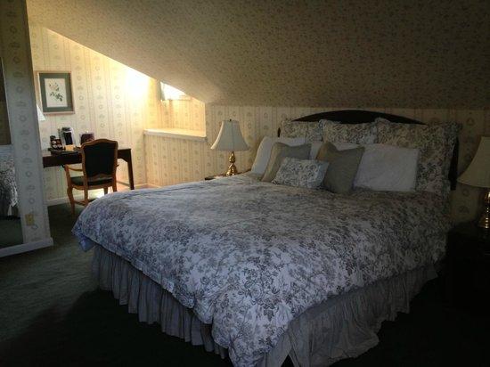 Hotel La Rose照片