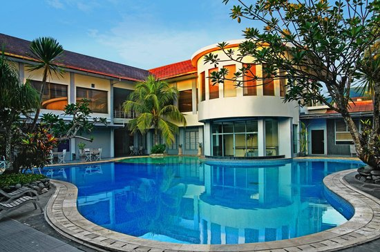 Rattan Inn 35 1 6 1 Updated 2019 Prices Hotel Reviews