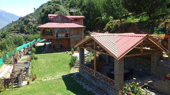Himalayan Kothi Kias: getlstd_property_photo