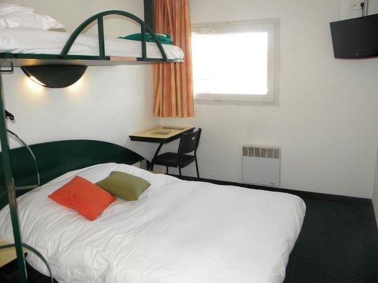 mister bed berck rang du fliers updated 2017 hotel reviews price comparison rang du