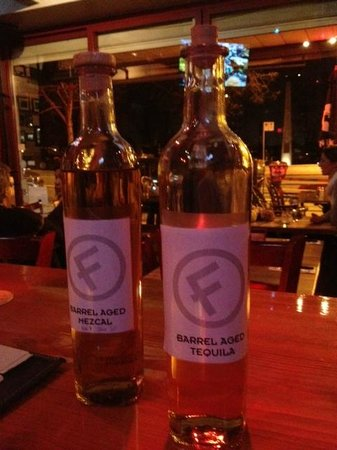 Fets Whisky Kitchen, Vancouver - Commercial Drive - Menu, Prices ...