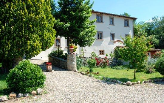 Photo of Frantoio delle Grazie Florence