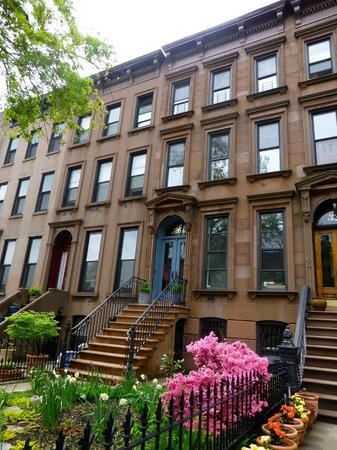 Carroll Gardens Brooklyn 2019 Alles Wat U Moet Weten Voordat Je Gaat Tripadvisor
