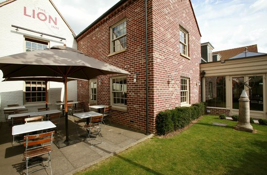 the lion inn chelmsford restaurant reviews phone. Black Bedroom Furniture Sets. Home Design Ideas