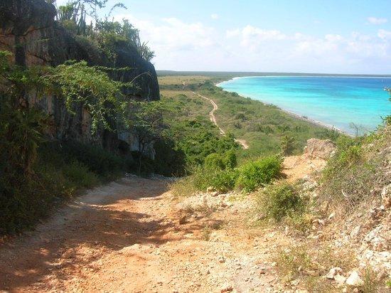 Explora! Ecotour Day Tours: Bahia de las Aguilas Tour