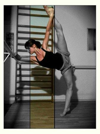 Danse et Ateliers