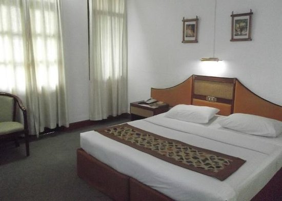 Photo of Hotel Lao Vientiane