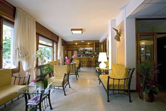 Hotel al tiglio bagno di romagna itali foto 39 s - Hotel tosco romagnolo a bagno di romagna ...