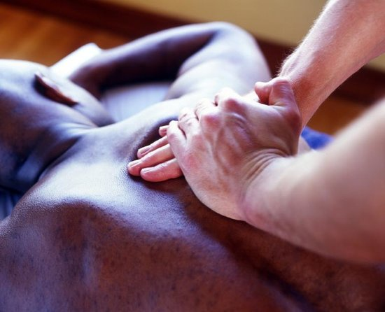 saratoga springs ny massage