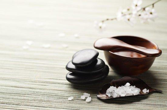 massage in saratoga springs