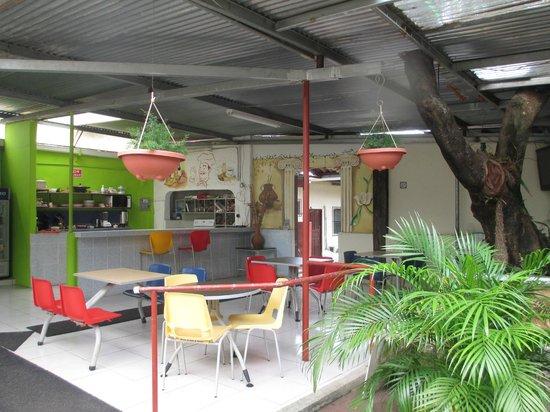 Chambres en ville updated 2018 inn reviews price for Chambre en ville vidal