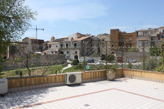 B b il giardino di pietra noto italien omd men och prisj mf relse tripadvisor - B b il giardino trento ...