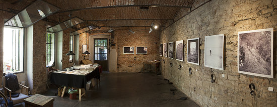 Fotografic Gallery