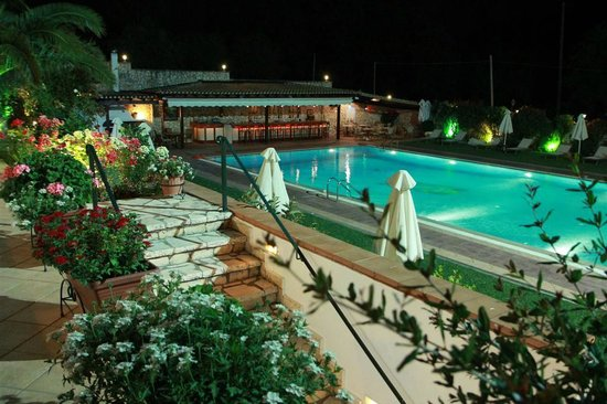 Paradise inn hotel reviews price comparison corfu for Paradise motor inn prices