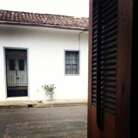 Cafe Liberia 사진