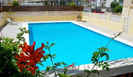 Ba Bonaire Style Apartments