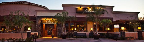 Cellarz93 RestaurantWinehouse: Cellarz93 Restaurant Winehouse in Temecula, CA
