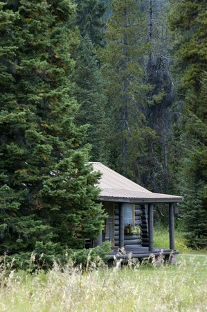 Cheap Hotels In West Yellowstone Mt