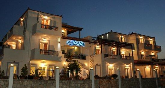 Estella Hotel