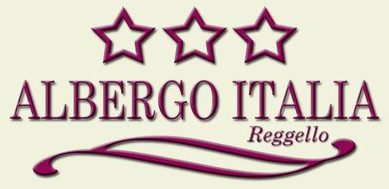Hotel Italia : Hotel Ristorante Pizzeria - Italia -