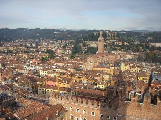 Grand Hotel Verona Sito