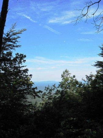 Cheaha State Park Resort 사진