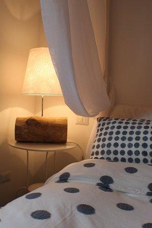 Bed and Breakfast  Casa Mia: getlstd_property_photo