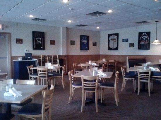 The 10 Best Restaurants In Black River Falls Updated