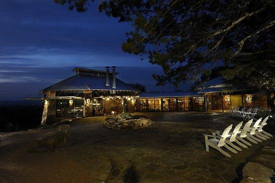 Canyon Of The Eagles Resort Burnet Tx Reviews Photos