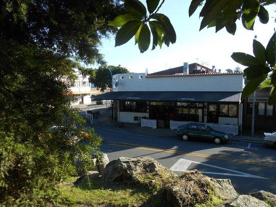 Asure macy 39 s motor inn updated 2018 motel reviews for Island motor inn resort