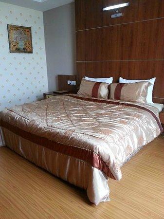 Penview Hotel: Penview Suites