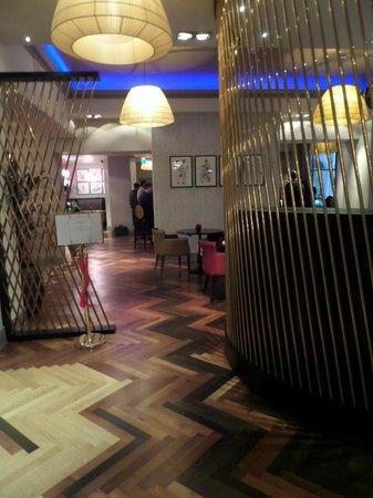Hotel Indigo London Kensington London