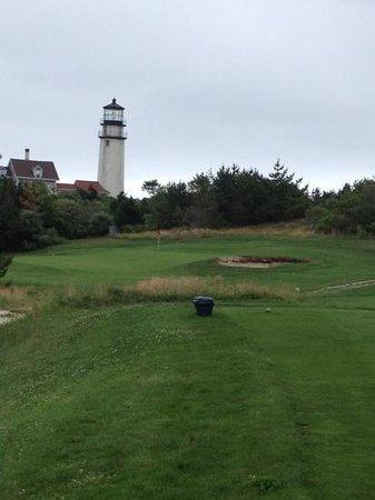 Imagen de Highland Golf Links