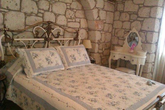 Imren Han Hotel & Mansions: Lovely