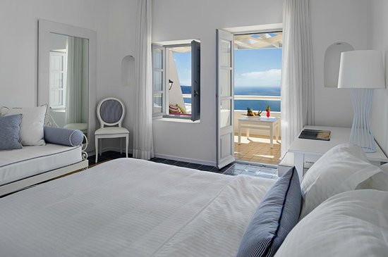 Photo of Lilium Villas Santorini Fira