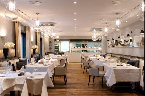 Dorint s l 39 ring hof bewertungen fotos preisvergleich for Design hotel sauerland am kurhaus 6 8