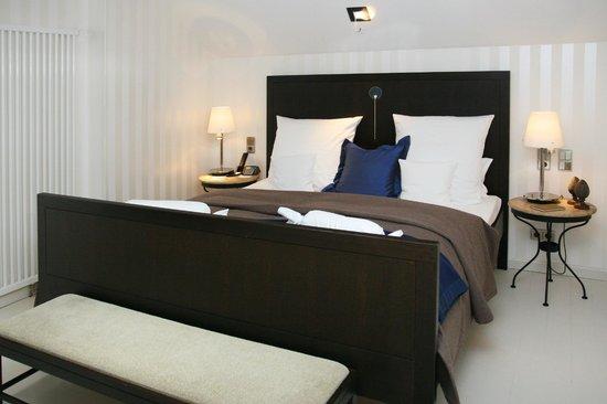 Hotel Watthof - room photo 13254819
