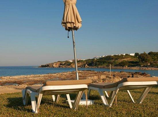 Lomeniz blue hotel bewertungen fotos preisvergleich for Koskinou griechenland