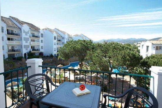 Complejo Alanda Club Marbella