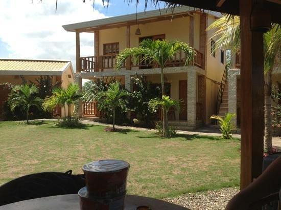 Alona42 Resort Foto