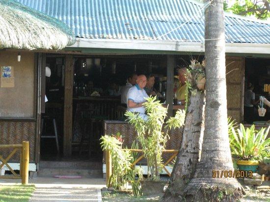 Bali Hai Beach Resort Prices Amp Hotel Reviews La Union