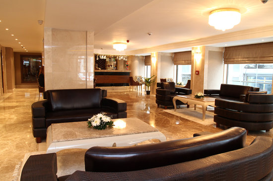 Amethyst hotel istanbul turkey reviews photos price for Cheap hotel in laleli istanbul