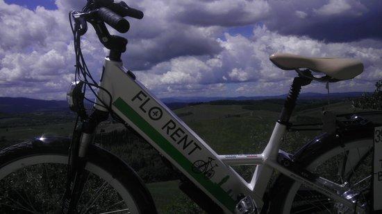 Florentbike
