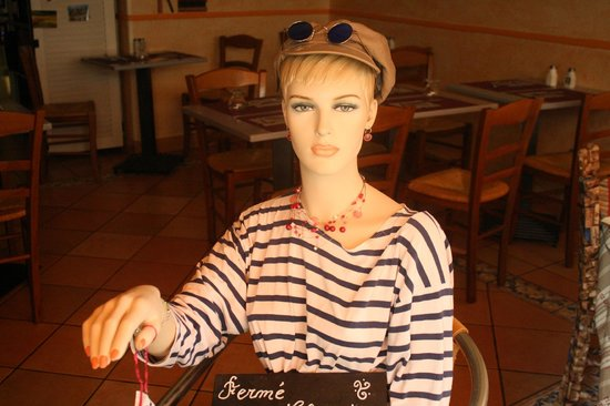 Coeur de Breizh : COeuRINE