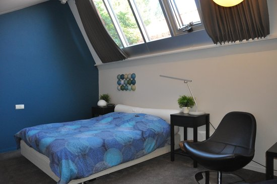 De Loft (Bruges, Belgium) - B&B Reviews, Photos & Price Comparison ...