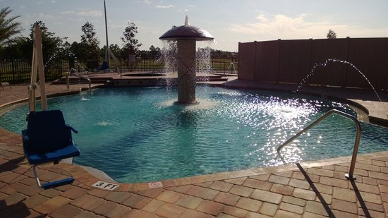 Marble Waters Hotel Suites 84 1 3 9 Updated 2018 Prices Reviews Jacksonville Fl Tripadvisor