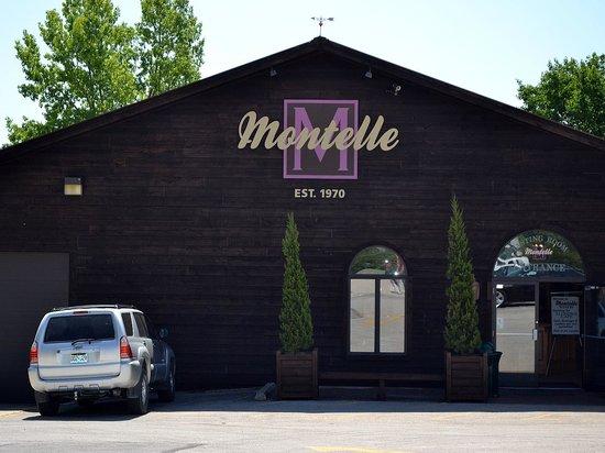 Montelle Winery