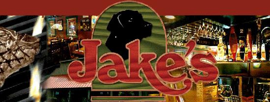 Jake's Place for Steaks: Jake's